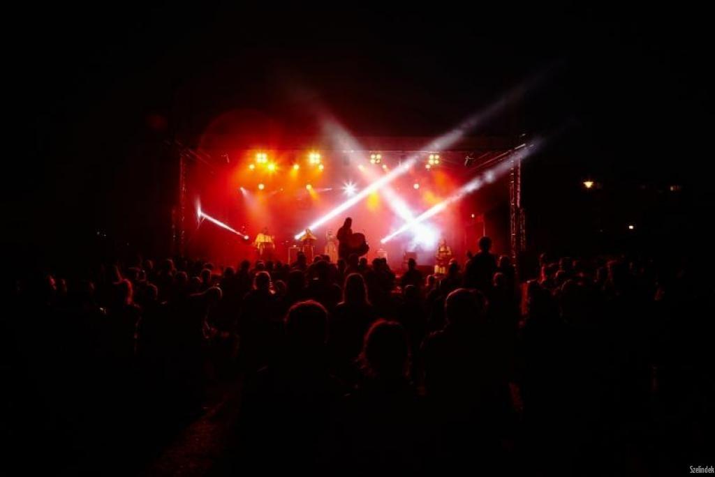 Szelindek-zespol-muzyki-dawnej (6)