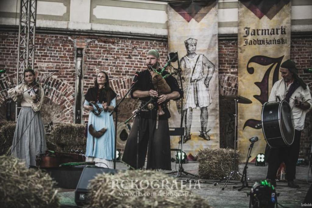 Szelindek-zespol-muzyki-dawnej (7)
