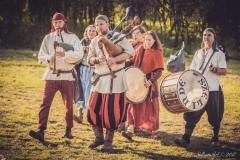 Szelindek-zespol-muzyki-dawnej (4)